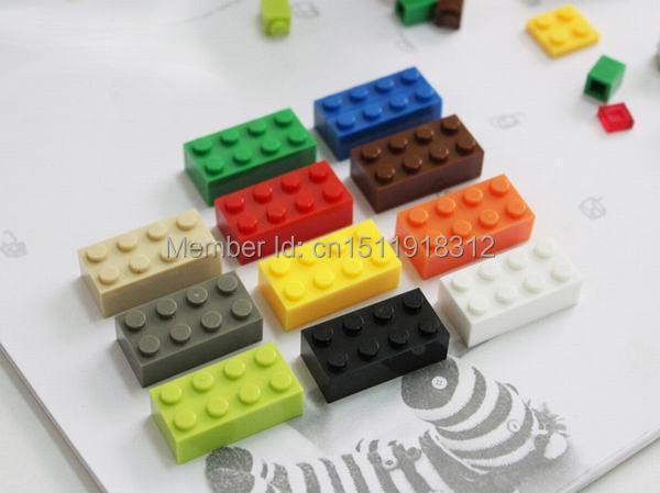 achetez en gros lego 2x4 briques en ligne des grossistes lego 2x4 briques chinois aliexpress. Black Bedroom Furniture Sets. Home Design Ideas