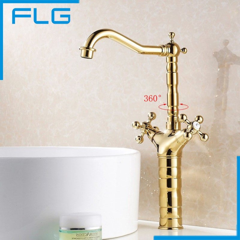 Tall Kitchen Faucets Promotion Shop For Promotional Tall