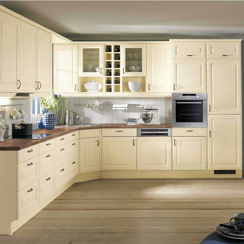 Free 3d Design And Samples Luxury Big House Design Open Kitchen Cabinets Buy European Style Kitchen Cabinet Free Standing Kitchen Cabinets Kitchen Cabinet Simple Designs Product On Alibaba Com