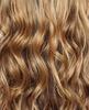 Omber blonde