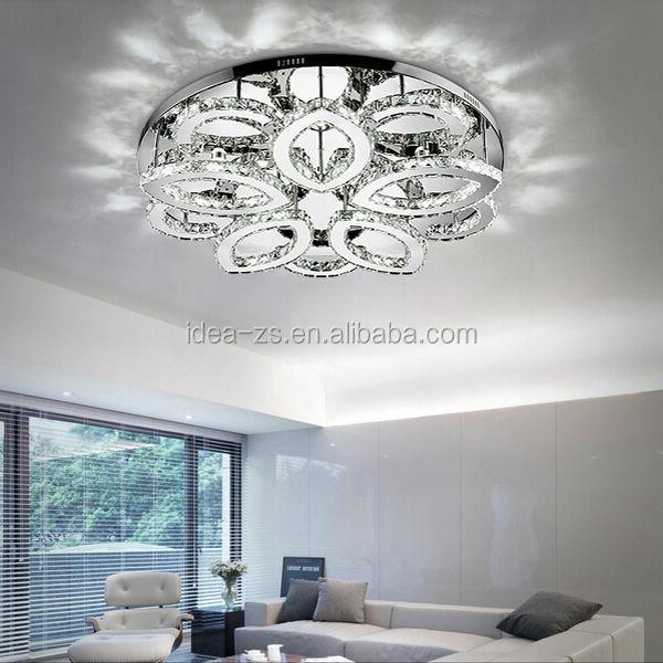 Lowes Bathroom Ceiling Heat Lamp Bedroom Ceiling Light Halogen Ceiling Light Buy Lowes Bathroom Ceiling Heat Lamp Bedroom Ceiling Light Halogen Ceiling Light Product On Alibaba Com