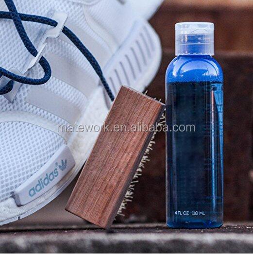 shoe cleaner kit/sneaker cleaner kit