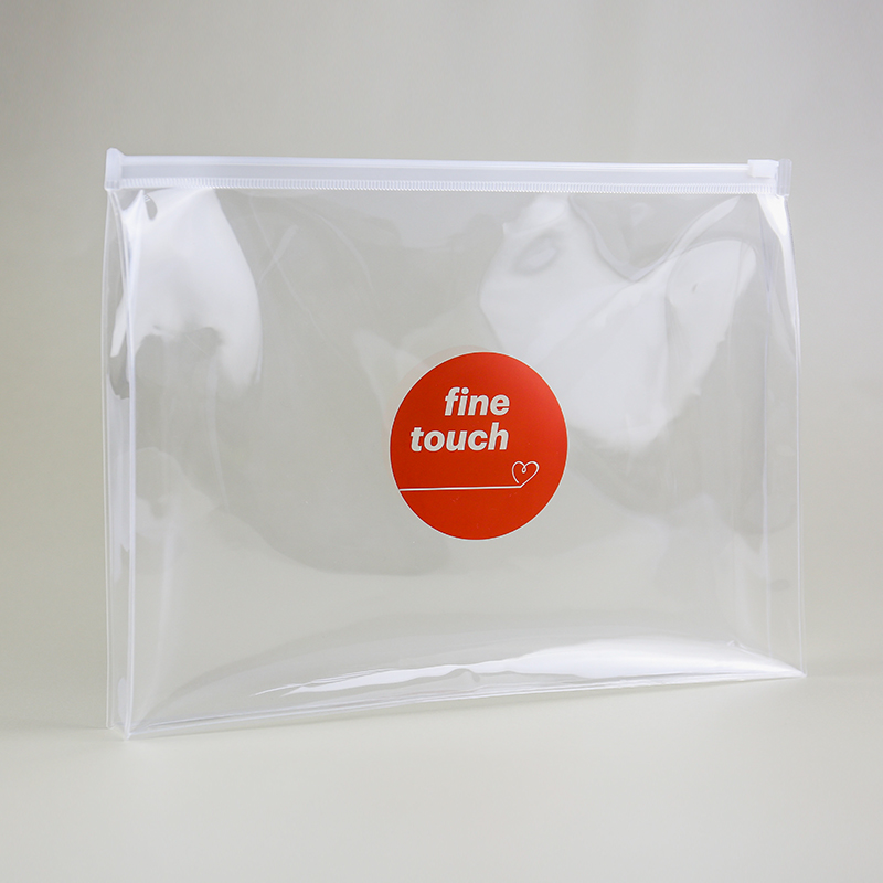 Water resistant bikini bag  swimsuit wet bag