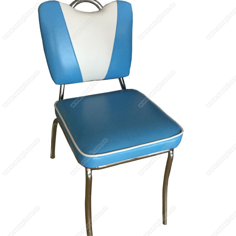 Wholesale Retro American 1950s Diner Chair V Shape Leather Retro 50s Dining Chair Furniture For Sale Buy Retro 1950s Diner Chair Retro Diner Dining Chair Retro 1950s Diner Dining Chair Product On Alibaba Com