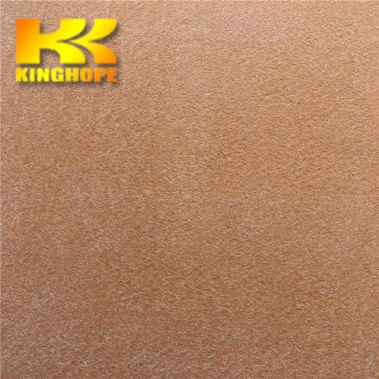 Производство стельки Jinjiang Kinghope nikson texon, Китай