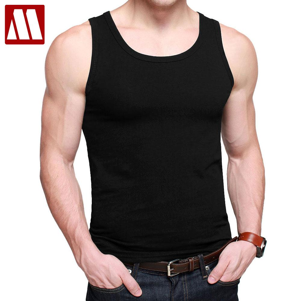 Customizable Summer tank tops from dnxvvyut.ml - Choose your favorite Summer design from our huge selection of tanktops for men & women.