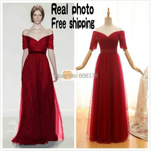 bfd6acf1f d203c92c-692a-4d81-b152-0f7459517dc5 vestidos con manga para damas de honor