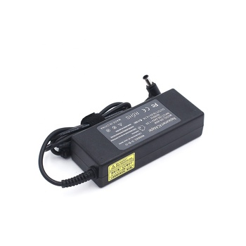 90W 19.5V 4.7A AC ADAPTER CHARGER FOR SONY VAIO SVE151D11L SVS131B11L LAPTOP POWER