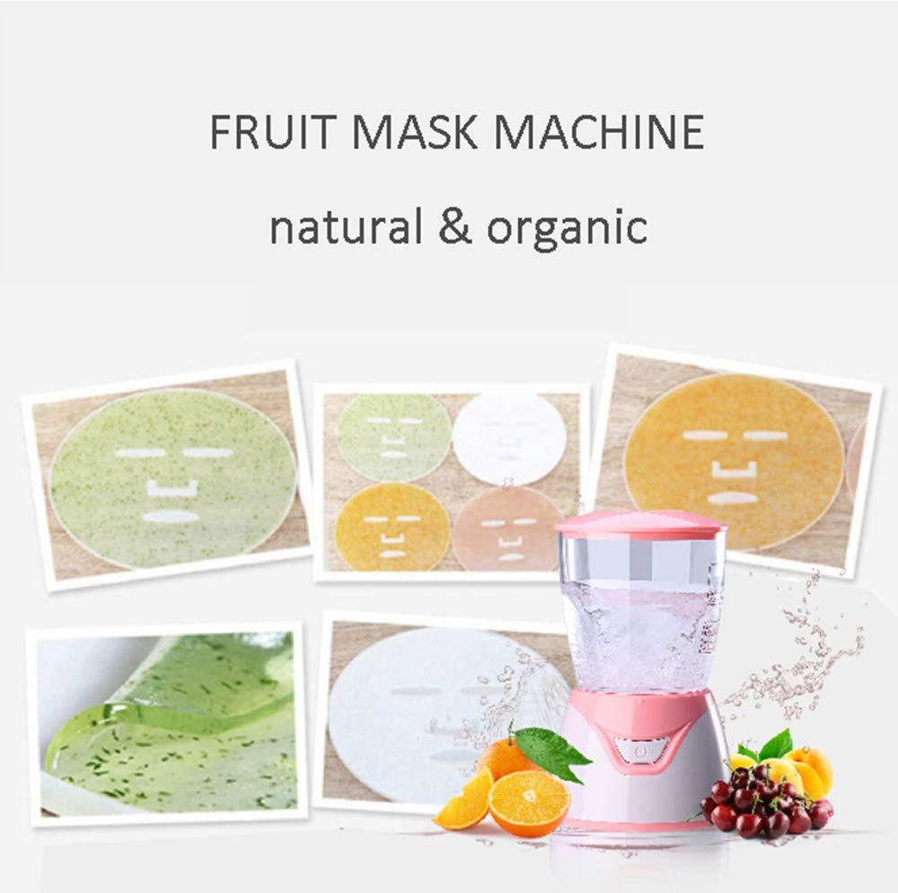 2019 Лидер продаж, Органическая маска для ухода за кожей, коллагеновая маска для лица, функция Wayestarsales + 86 13632719244