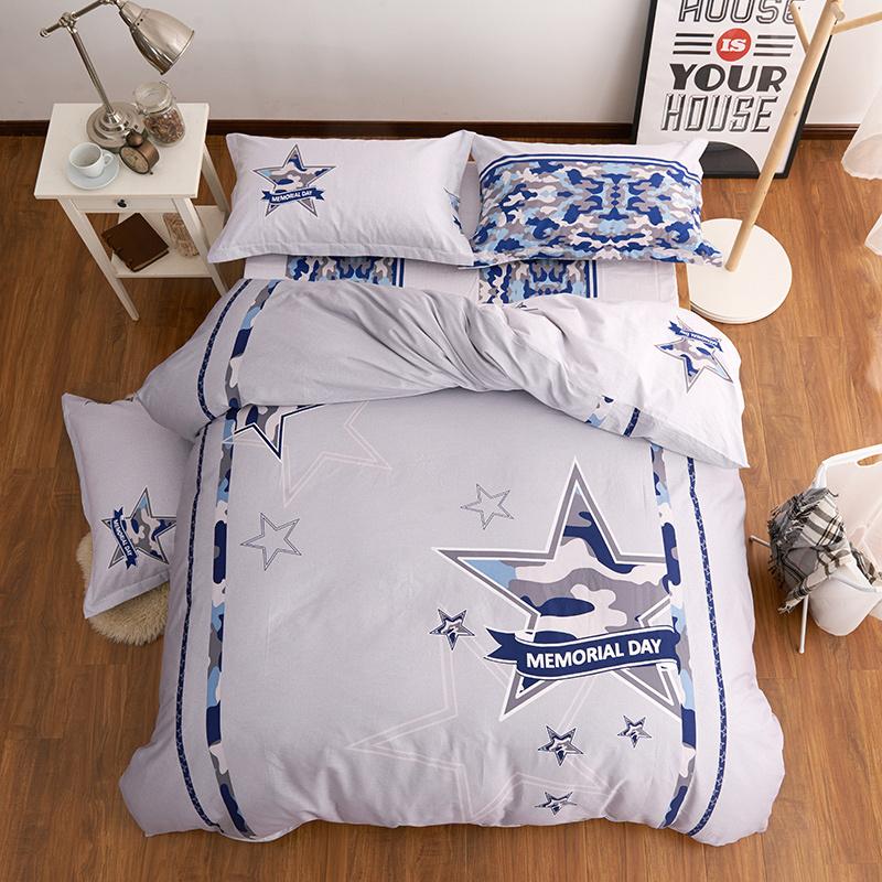 online kaufen gro handel sheets animal print aus china sheets animal print gro h ndler. Black Bedroom Furniture Sets. Home Design Ideas