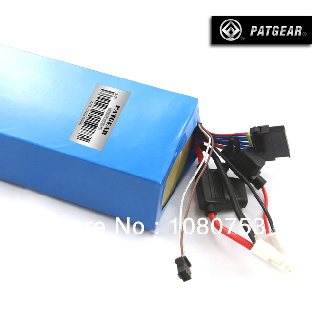 rechargeable battery for electric scooter patgear e3 on alibaba group. Black Bedroom Furniture Sets. Home Design Ideas