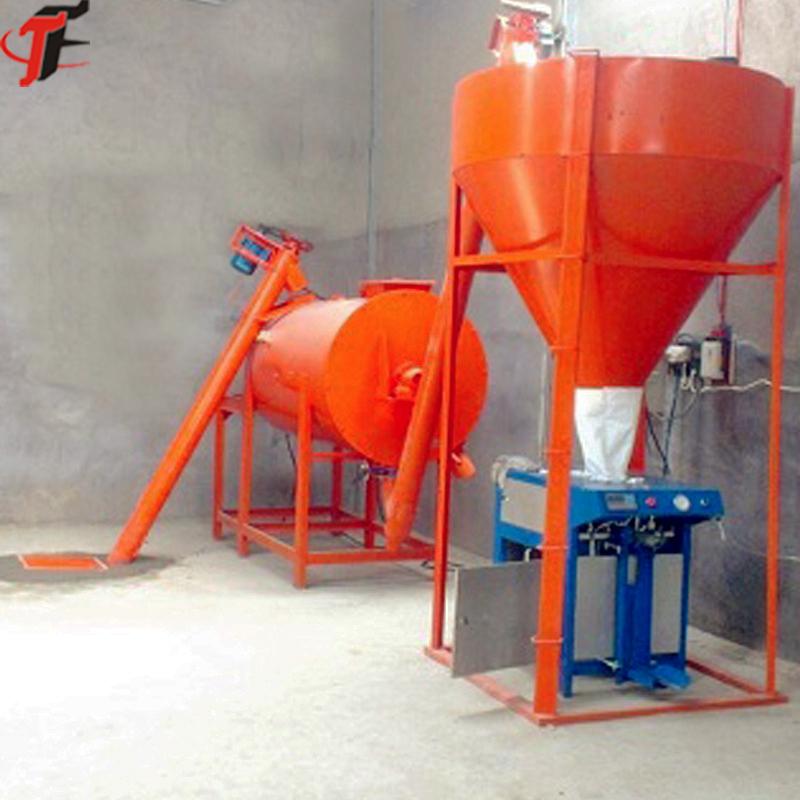 Производство раствора строительного юмис бетон купить