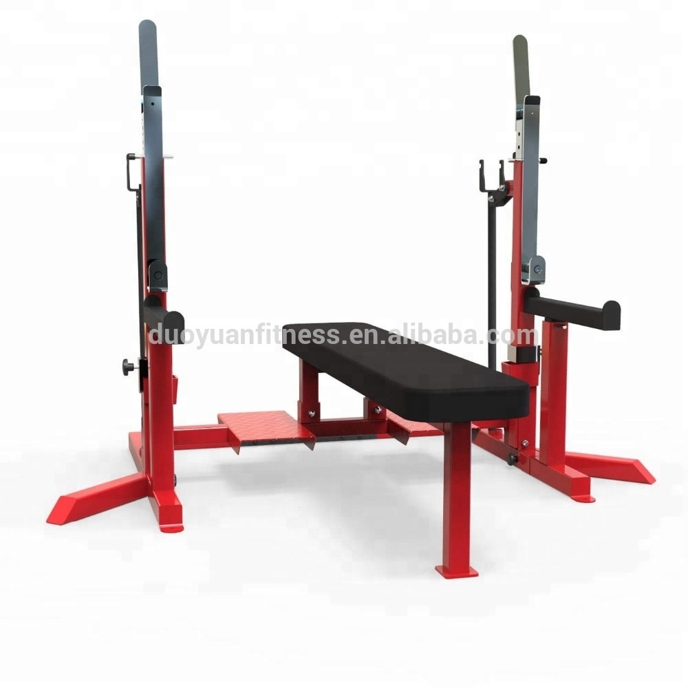 Оборудование для тренажерного зала/многофункциональное оборудование для тренировок, стойка для пресса