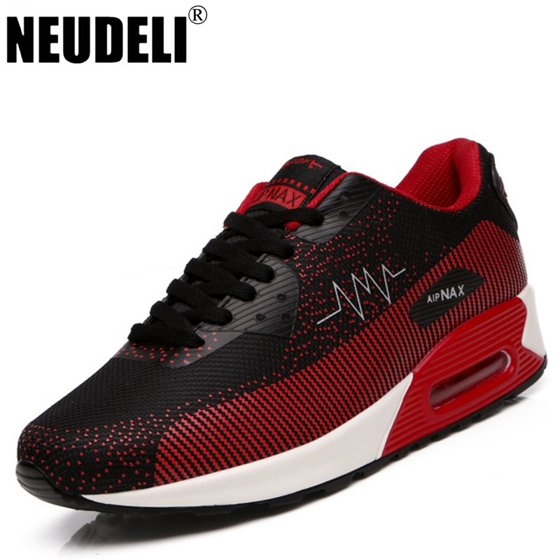 Mens Designer Shoes Online Canada