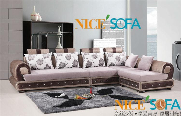 mobilier table canape turc. Black Bedroom Furniture Sets. Home Design Ideas