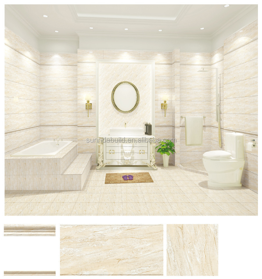Kitchen And Bathroom Models Ceramic Tiles 3d Matching Wall And Floor Buy Ceramic Floor Tile And Ceramic Wall Tile 3d Wall And Floor Tile Ceramic Tile Product On Alibaba Com