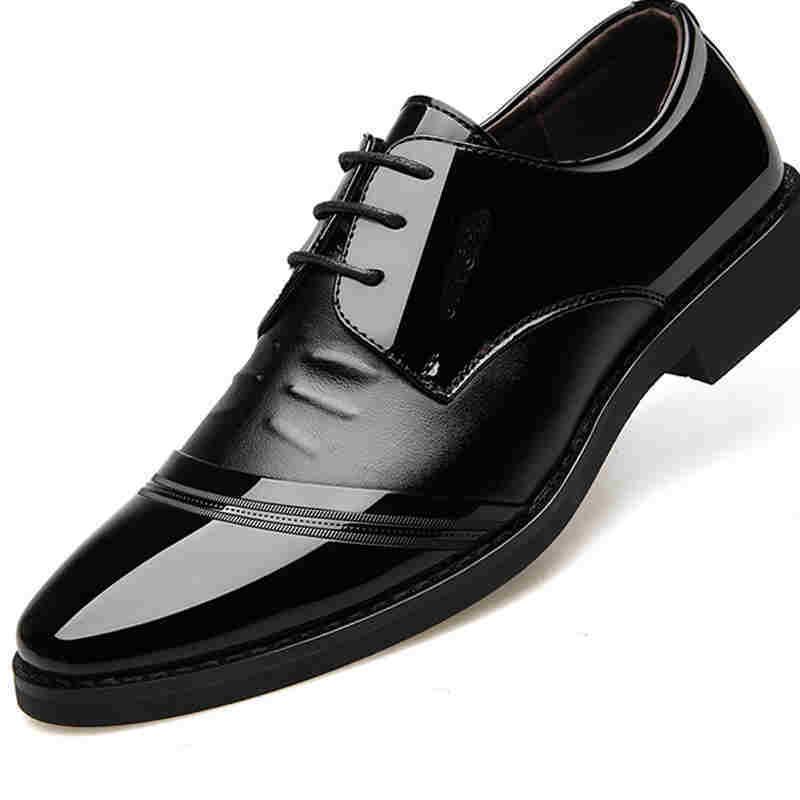 Giuseppe Zanotti Men's Studded Suede & Metallic Leather High-Top Sneakers Details Giuseppe Zanotti men's high-top sneaker in calf suede and patent metallic leather. Studded tongue and heel. Round toe.