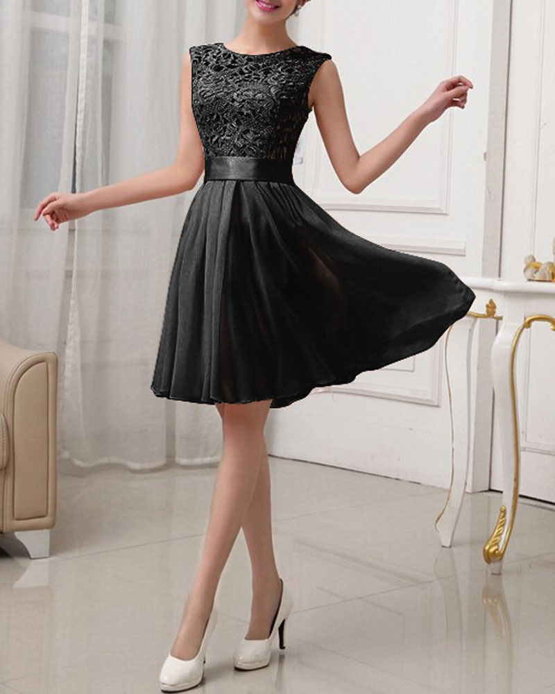 Popular Cute Club Outfits Buy Cheap Cute Club Outfits Lots
