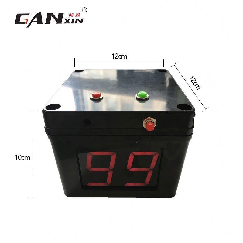 Онлайн таймер для покера игры слот автоматы