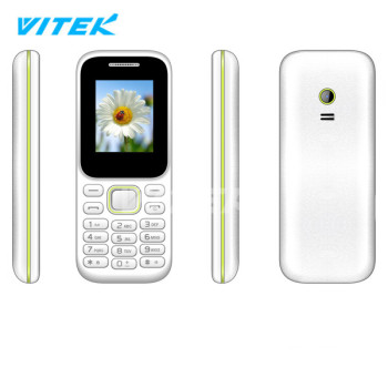 Low Price 1.8 Inch Phone 2 Sim Card ,Latest Dual Sim Mobiles Price List,Chinese Mobile Phone Brands
