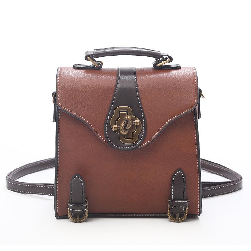 93b490bba317 satchel handbags is one of my favorite bag style