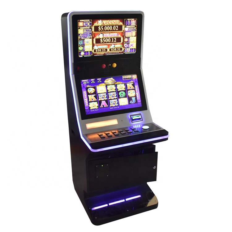 Про игровые автоматы видео как играть в сегу в картах