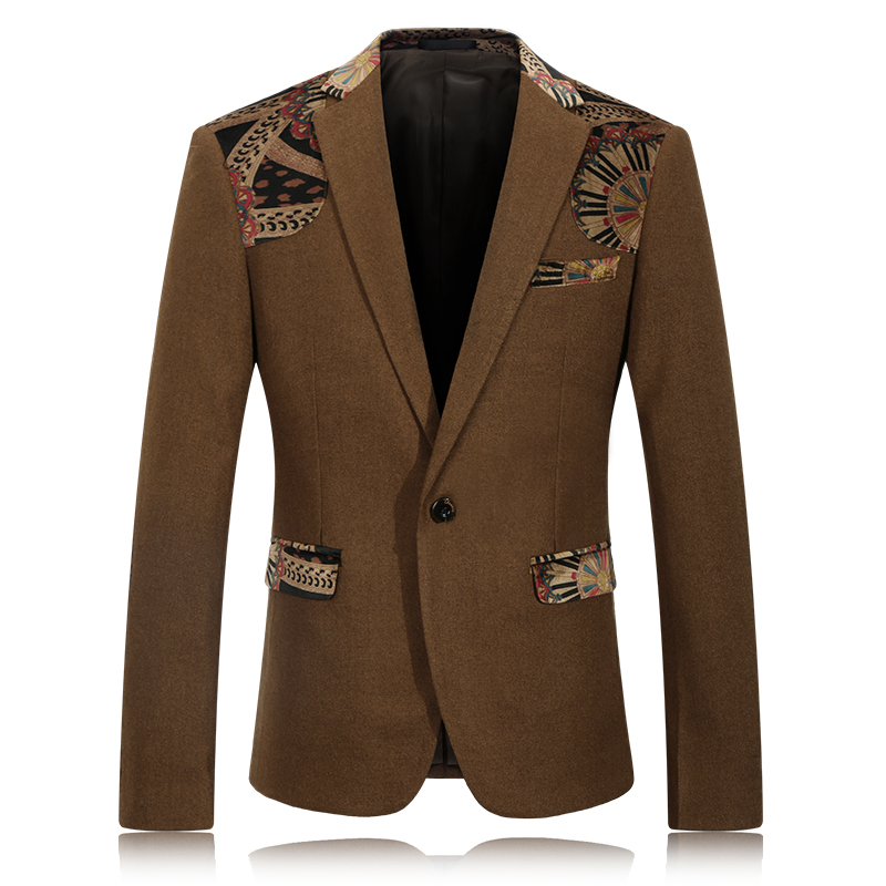 Shop metrostyle for unique blazers & outerwear for women. In bold colors & prints, our women's vests, coats & jackets, come in misses, petite & tall sizes.