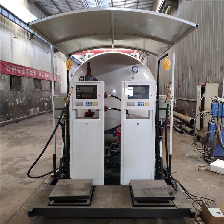 5-10 тонн, передвижная заправочная станция для сжиженного углеводородного газа, 10000-20000 литров, заправочная станция для сжиженного углеводородного газа