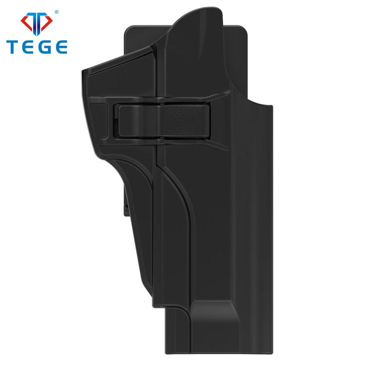Чехол-кобура для переноски Beretta 92fs Chiappa M9