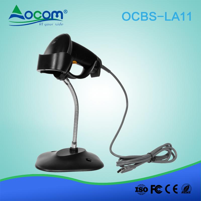 OCBS-LA11 (21).jpg