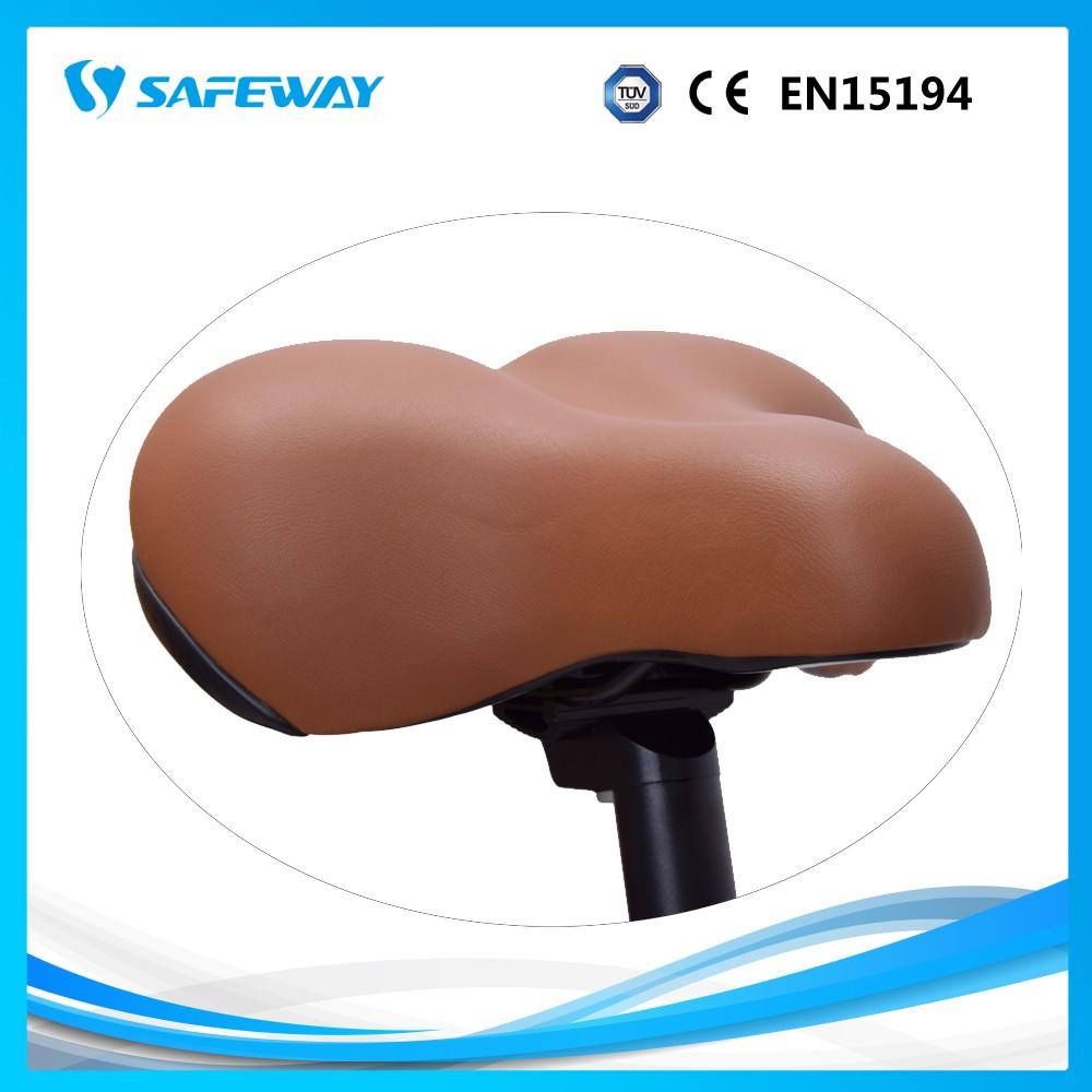 2020 new china e bike fat tire 20inch folding e bike 250w 350w 500w 1000w Manufacturer wholesale Aluminum alloy 20inch folding