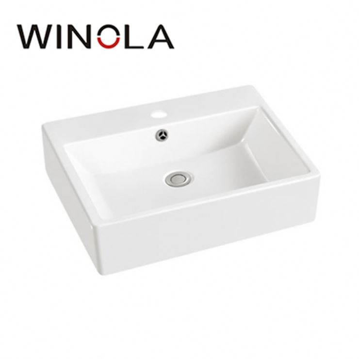 Professional Manufacture Ceramic Vessel Sink Used Kitchen Sinks For Sale Buy Used Kitchen Sinks For Sale Professional Manufacture Used Kitchen Sinks For Sale Ceramic Vessel Sink Used Kitchen Sinks For Sale Product On