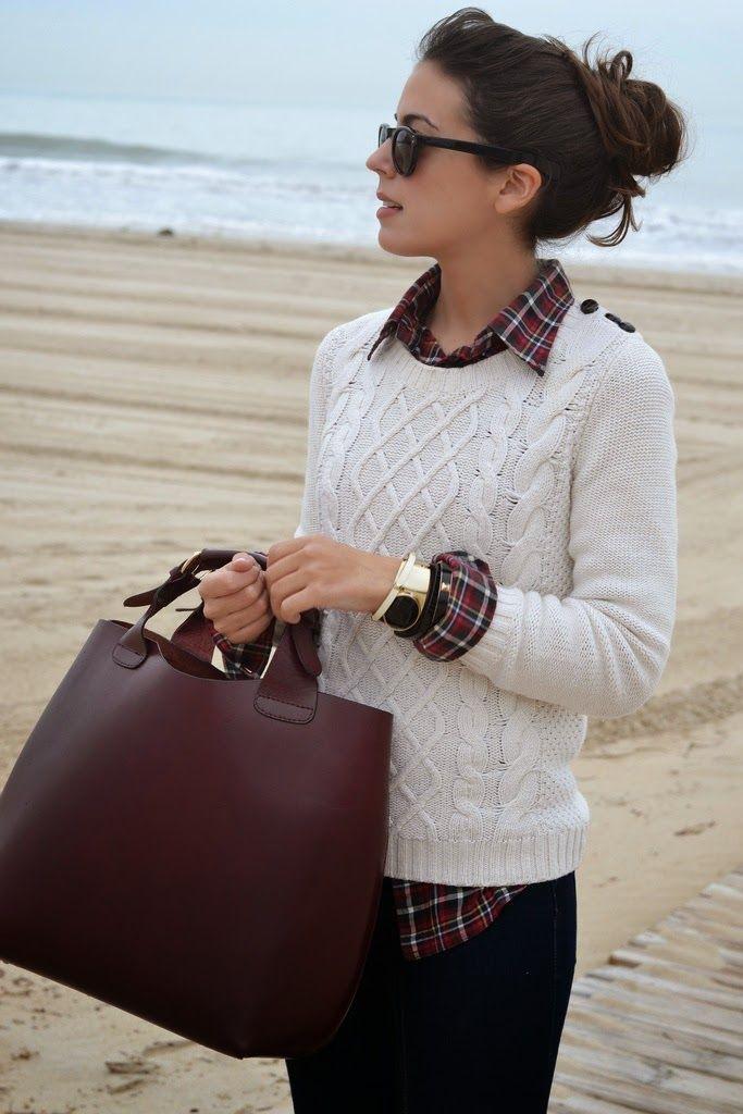 2015 осень стиль женщины регулярный твердые полный о-образным шею пуловеры стандарт для мода популярное горячая распродажа