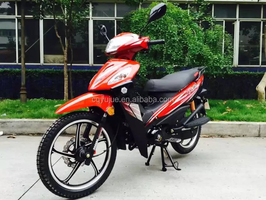 best selling motor bikes motor bike engine 110cc motorcycles made in china buy motor bikes. Black Bedroom Furniture Sets. Home Design Ideas