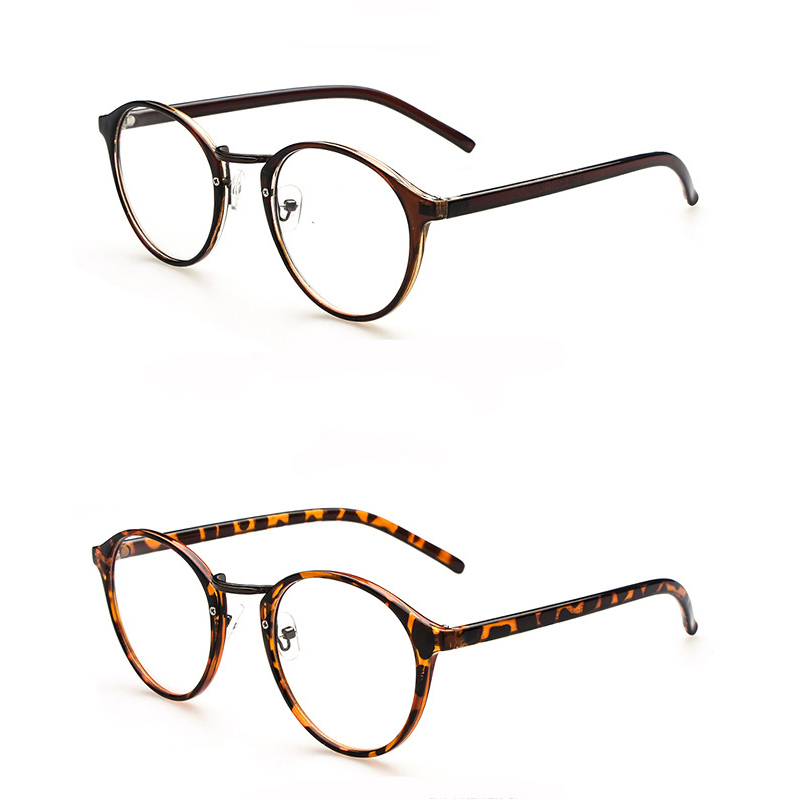 5c94db166fe0 New Style In Eyeglass Frames
