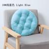 18 # luz azul