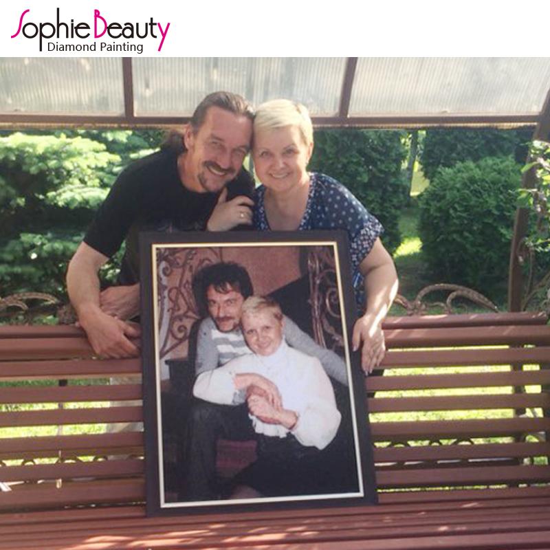 Купи из китая Дом и сад с alideals в магазине sophie beauty Official Store