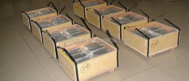 2020 factory hot on sale indium ingot 2015 hot on sale