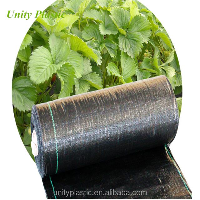 Ткань для сада от сорняков купить расход ткани на мужскую рубашку 52 размера