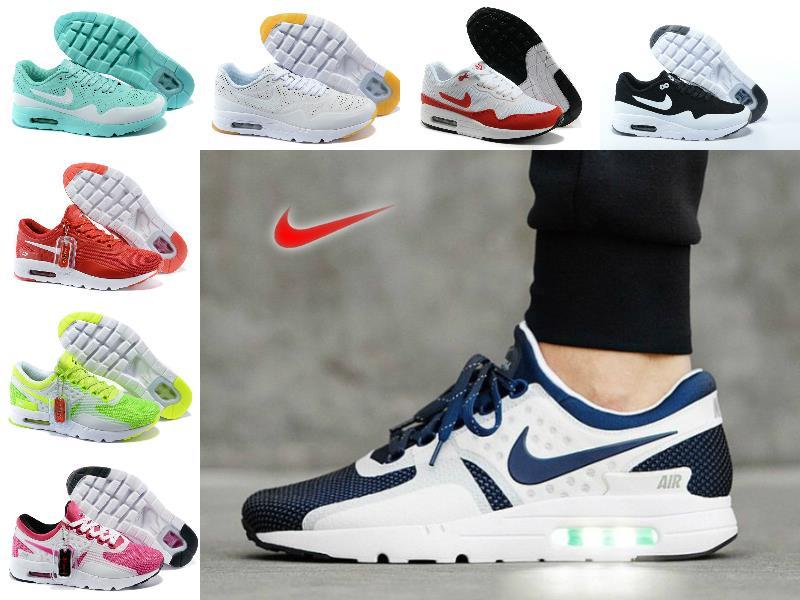 buy popular 0fff1 fc78a Nike Zero Aliexpress tierradebellotas.es
