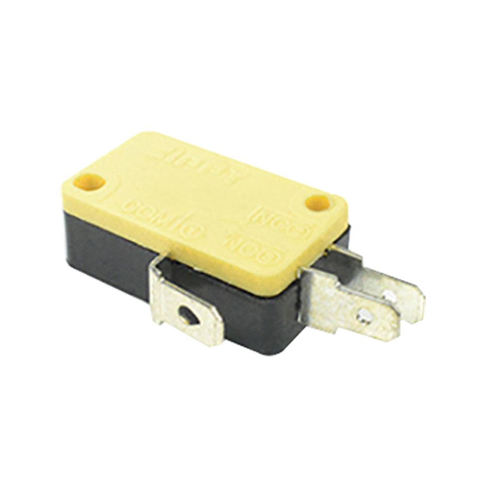 Высокое Качество Мгновенный кнопочный переключатель электронный микропереключатель