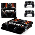 Pro Gamer For Black Ops 3 Skins For Sony Play station 4 Controller Sticker For PS4