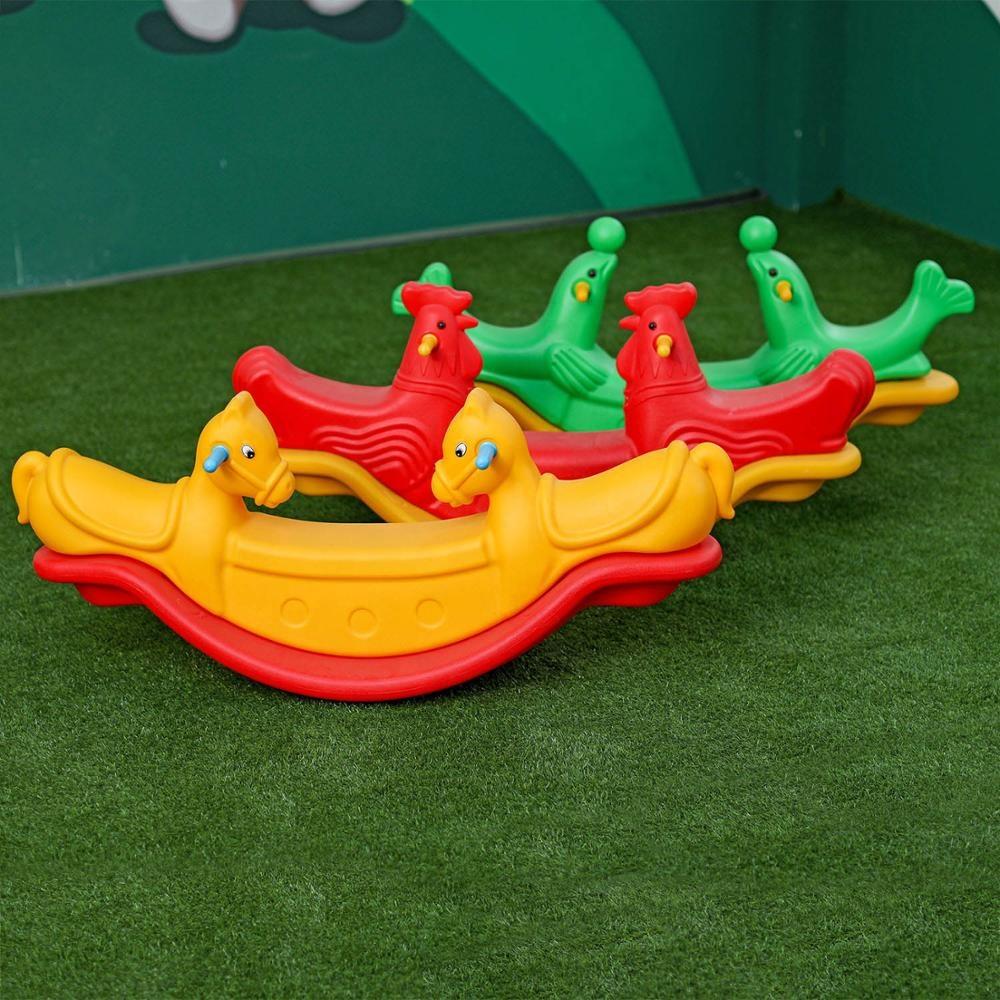 Фабричное производство, различные высококачественные крытые игровые площадки, пластиковые морские животные для детей и малышей