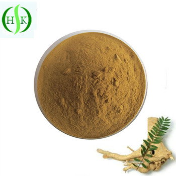 100% pure natural Tongkat Ali Extract Tongkat Ali root