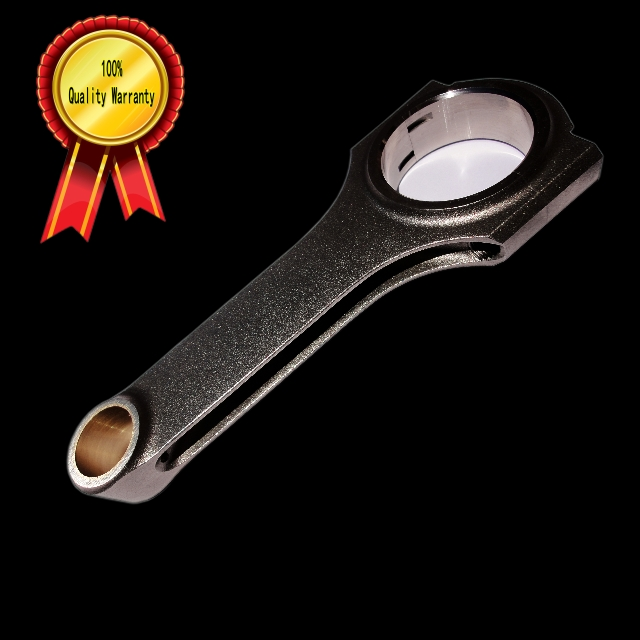 5EFE 5E forged connecting rods for Toyota Tercel