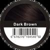 Brown scuro