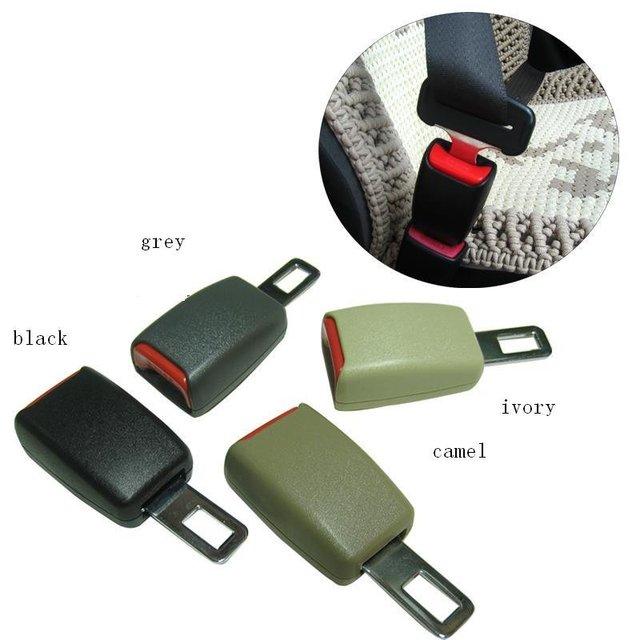 universelle rallonge de ceinture de s curit par 4 56 dans ceintures de s curit et. Black Bedroom Furniture Sets. Home Design Ideas
