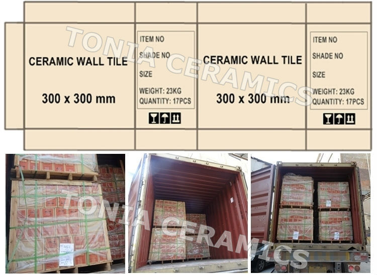 garden floor tiles indian ceramic tiles cheapest bulk building