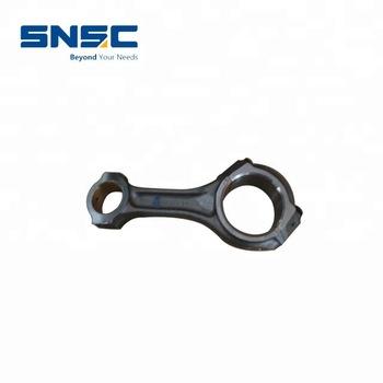 SINOTRUK HOWO Engine Connecting Rod Weichai engine parts- Connection Rod 61500030009