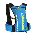 Outdoor Sports Bag 10L Mountain Bike Bag Backpack Male Leisure Backpack Travel Bag